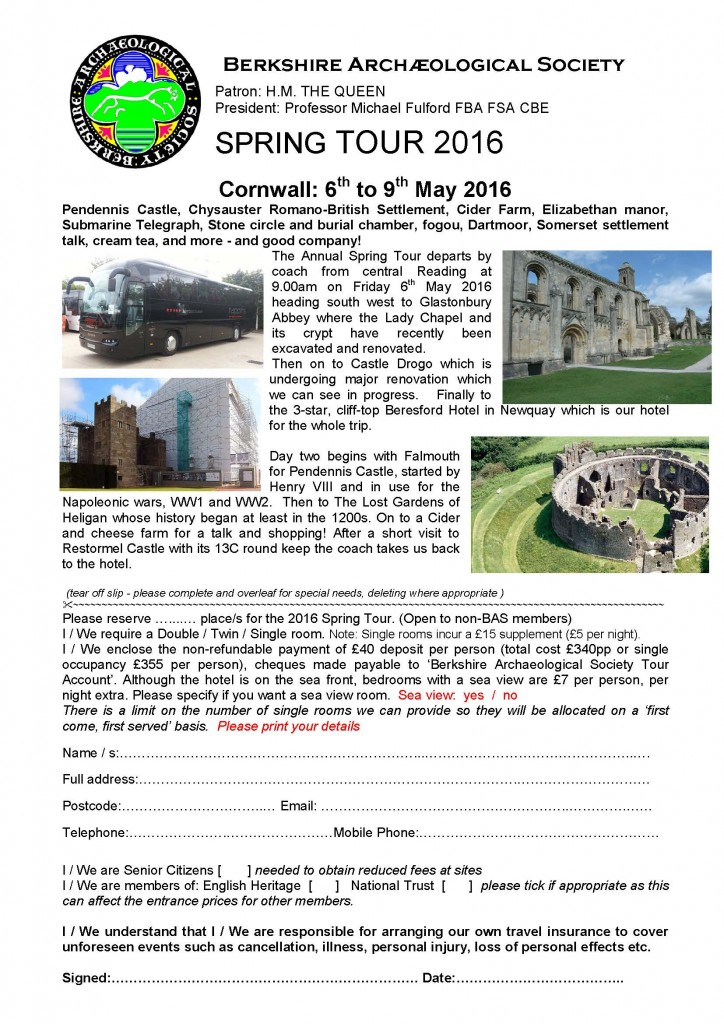 Tour 2016 Information_Page_1