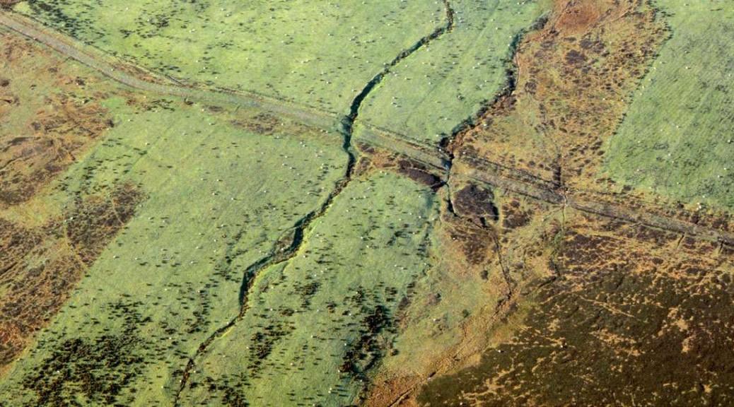 wheeldale-roman-road-aerial