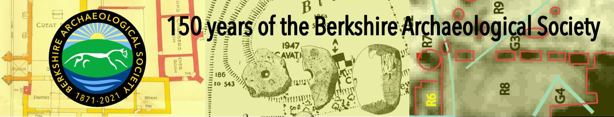 Berkshire Archaeological Society